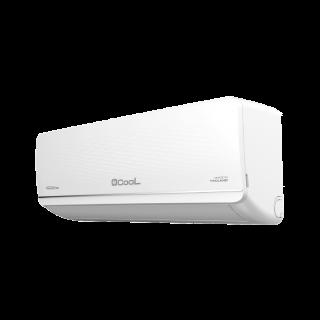 Air conditioner eCool INTERTER INV3789