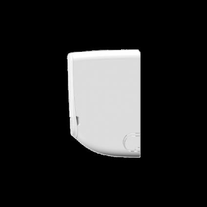 Điều hòa treo tường 2 chiều 12000BTU ECL-2E12ST