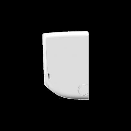 Điều hòa treo tường 1 chiều WIFI 18000BTU ECL-1E18WF