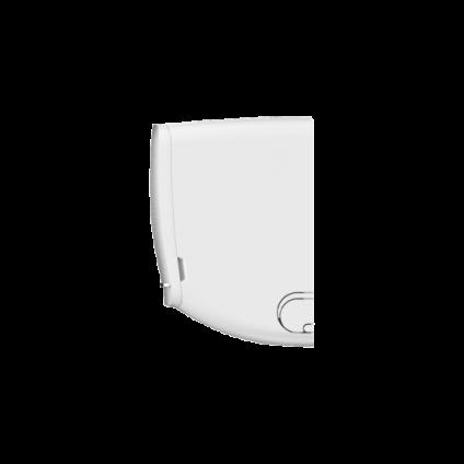 Điều hòa treo tường 1 chiều INVERTER 18000BTU ECL-1I18FL